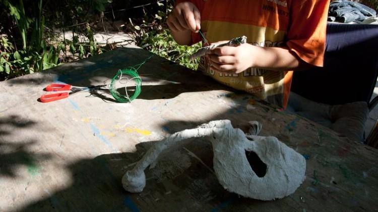 Gallery-Children-Masks-1.jpg