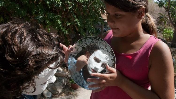 Gallery-Children-Masks-4.jpg